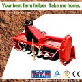 3 Point Pto Mini Best Rotary Tiller for Walking Tractor