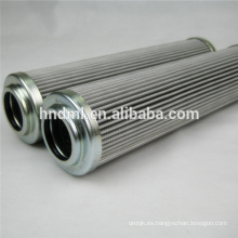 China Supply Filter HP88L8-3MB Reemplazo HY-PRO FILTRO DE FILTRO DE ACEITE HIDRAULICO HP88L8-3MB