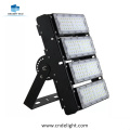DELIGHT DE-AL09 50W Outdoor LED Flood Light