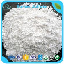 Hoher Reinheitsgrad 98% Produkte von Bariumsulfat
