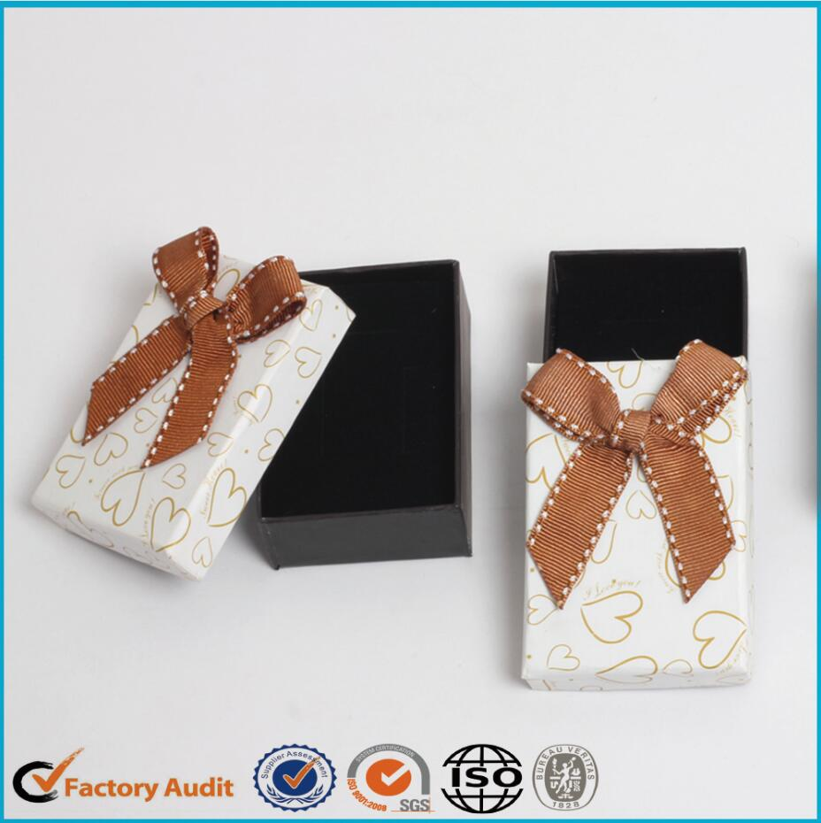 Earring Box Zenghui Paper Package Company 9 5