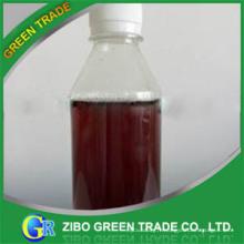Textile industriel enzymatique catalase