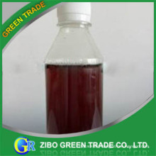 Textile Industrial Enzyme Catalase
