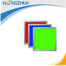 Ultra Helligkeit UL DLC CE ROHS LED Licht Panel 2x2