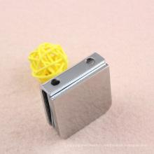 Fabrication en gros de glassClamp en gros disponible traitement de surface d'OEM
