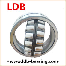 Spherical Roller Bearing 24036-E1