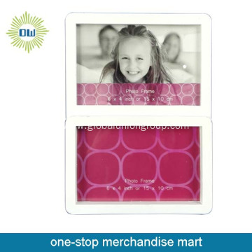 Stylish Chrismas Gifts Photo Frame