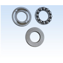 Miniature Thrust Ball Bearing (Inch Series)