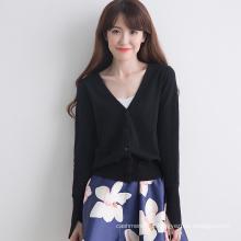 preço barato em estoque casacos de camisola longa para mulheres para mulher