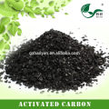 Modern new granular activated carbon price per ton