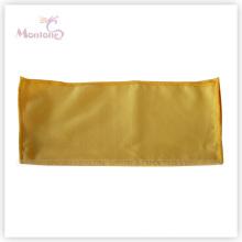 Serviette de nettoyage de tissu de verre tissé par 30 * 30cm