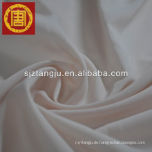 90% Polyester 10% Baumwollstoff