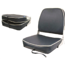 Genuine Marine boat yacht chair fishing portable folding chairs captain seat chair safety Inflatable popular
