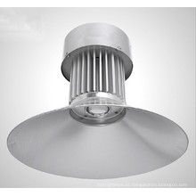 80W alta qualidade LED alta Bay luz, LED pendurado luz para Workshope, estádio