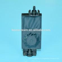 Amortisseur d'encre UV pour tête d'impression Epson DX5