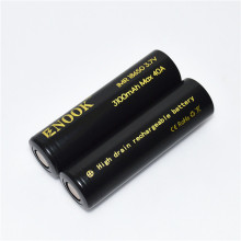 Cellulare ricaricabile Shenzhen Enook 3100mAh batteria Li-io