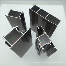 aluminum+door+and+window+of+the+broken+bridge