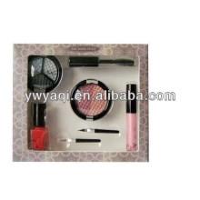 T145 de maquillaje