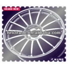 17/18 inch beautiful advan rt nouvelle roue de conception