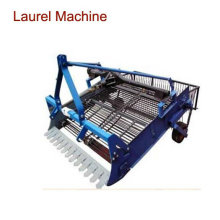Agricultural Machinery Potato Harvester/Digger