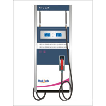 Fuel Dispenser (RT-C 224D)