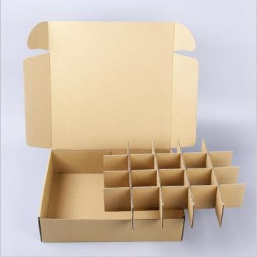 printed fruit packaging carton boxes