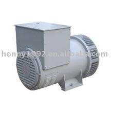 AC sin escobillas Alternador 20kW (25kVA) - ~ 1200kW (1500kVA)