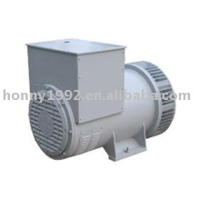 Alternateur sans balai AC 20kW (25kVA) - ~ 1200kW (1500kVA)