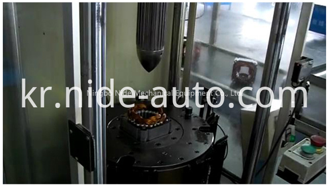 stator-coil-middle-forming-and-shaping-machine91