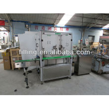 Mechanical Hand Type Electronic Cigarette Filling And Capping Machine