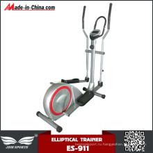 Лучшая цена фитнес упражнения магнитный эллиптический велосипед для продажи
