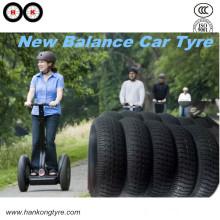 Easy Roller Tire 165X48 Балансировочная шина для велосипеда