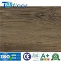 Lvt Luxury Vinyl Fliesen Dekorative Holz Muster PVC Vinyl Bodenbelag