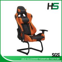 2015 Alta calidad que compite con la silla de la oficina del estilo del juego