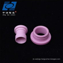textile ceramic spinning machinery spare parts