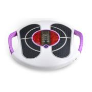 Smart and Fashion elektromagnetik Pulse Foot Massager