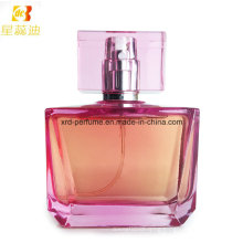 Good Quality 100ml Brand Women Perfume