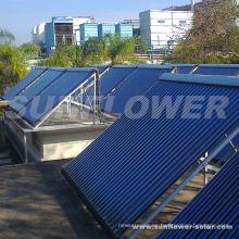 Rinnia calentador de agua de gas lpg