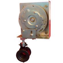 JSLSQ2 Enrouleur de tuyau