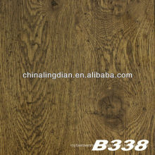 New and cheap floor hard wood price