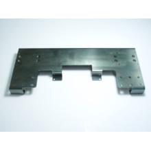 Perfil de alumínio (HF009)