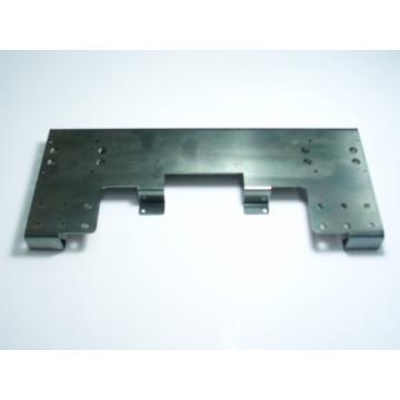 Aluminium Profile (HF009)