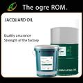 Aceite para máquinas circulares de alta calidad