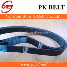 Poly v belt 6PK1855