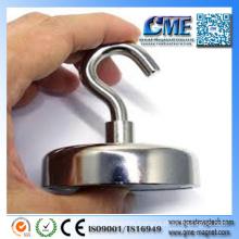 Magnetic Kitchen Hooks Magnetic Hooks Strong