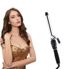 Hair Beauty Ion Curling Iron