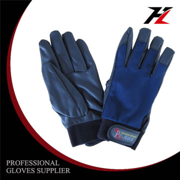 Factory directly provide high quality cheap work gloves