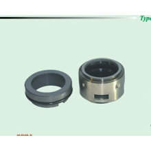Mechanical Seal with Single Spring Structure (HQ 502)