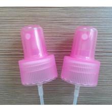 Micro Sprayer Wl-Ms026