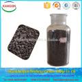 Proveedor de China Carbón Carburant Recarburizer para la fabricación de acero